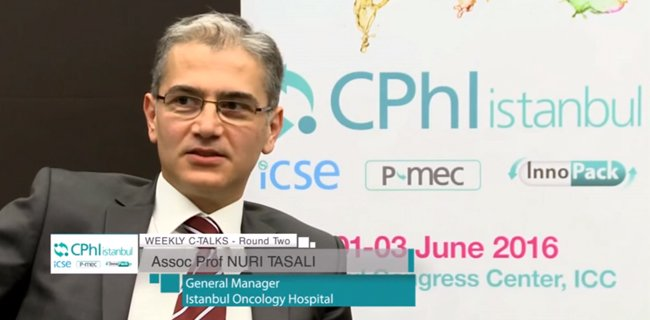 cphi istanbul 2016 ctalks round two qampa 1